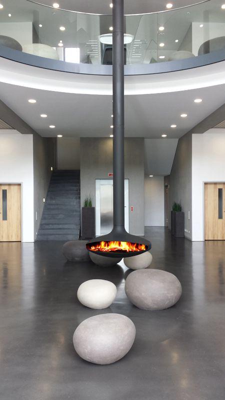 focus art et fa ence le sp cialiste des chemin es et po les bas mulhouse et strasbourg. Black Bedroom Furniture Sets. Home Design Ideas