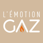 Logo Emotion gaz